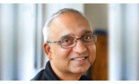 Vijay Mandayam