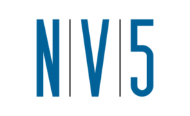 NV5 600