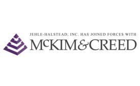 McKim Creed JHI