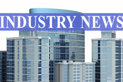 INDUSTRY NEWS LOGO FEATURE