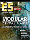 November 2012 Engineered Systems Cover