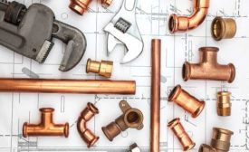 A properly designed pump network is critical to the success of any hydronic mechanical system.