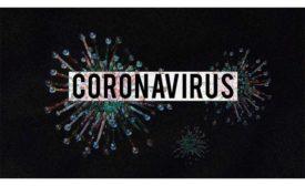 Coronavirus-Cover