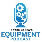 Equipment-podcast-es.png