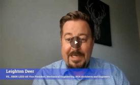Deeper Dive Video Screenshot