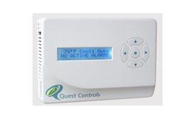 Quest Controls Model 400