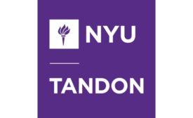 NYU Tandon