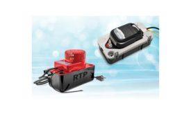 RectorSeal Condensate Pump Aspen