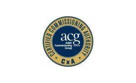 ACG Logo 600
