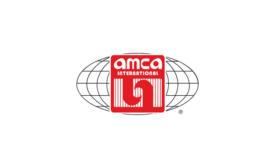 AMCA Logo 600