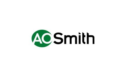 AO Smith 600