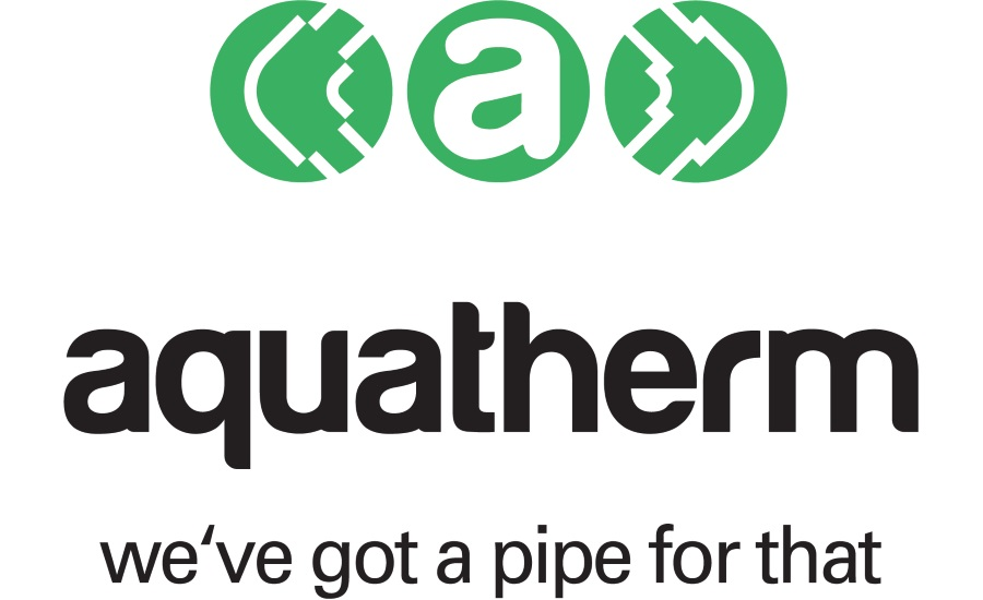 Aquatherm Logo 2019 - Use this one
