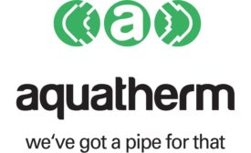 Aquatherm Logo 2019 USE THIS ONE!
