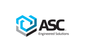 ASC ES Logo 600