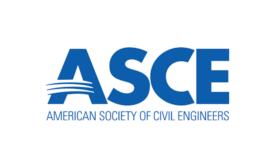 ASCE Logo 600