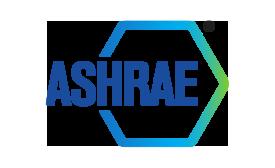 ASHRAE Logo 600