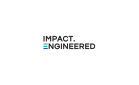 ASME ImpactEngineered