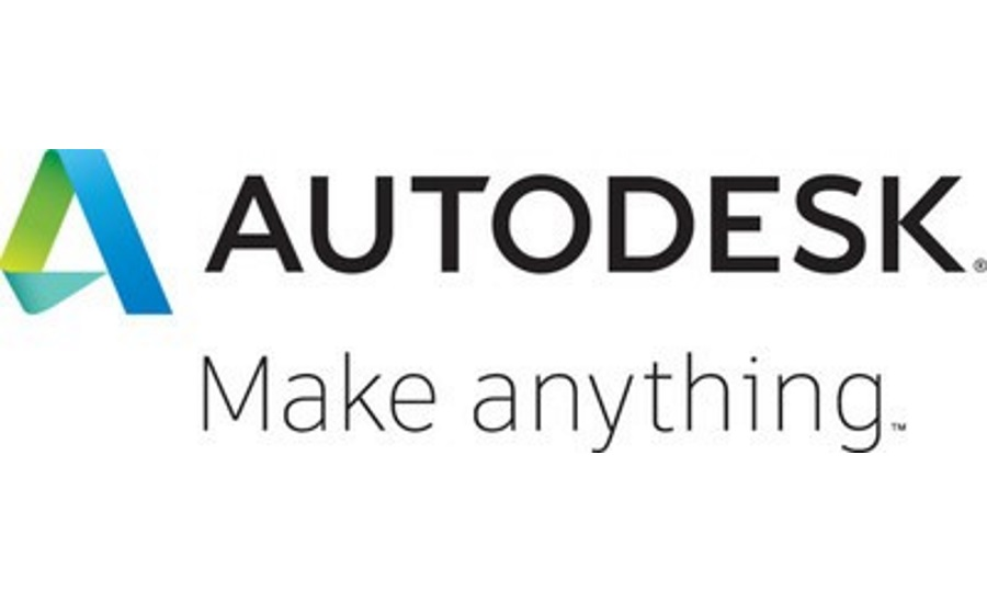 New Features for BIM 360 – Autodesk Inc.
