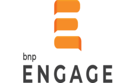 BNP Engage web