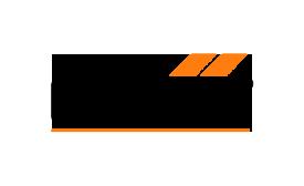 Belimo Logo 2021