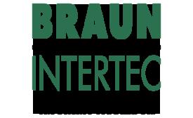 Braun web