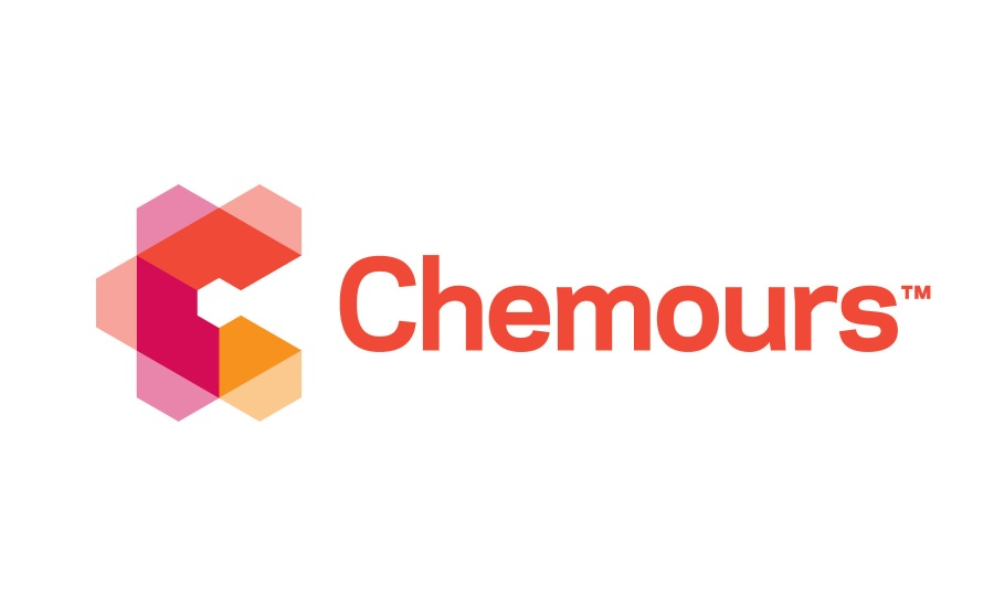 Parker Hannifin is Joining Forces with The Chemours Company