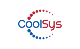 CoolSys 600