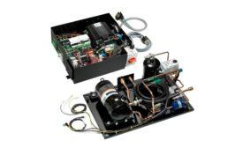 Copeland Indoor Modular Solutions
