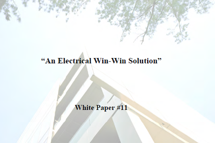 electrical best practice