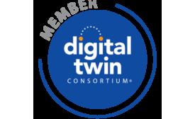 DTC Badge