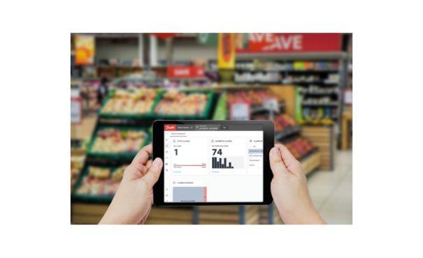 Danfoss Smart Refrigerant Solutions
