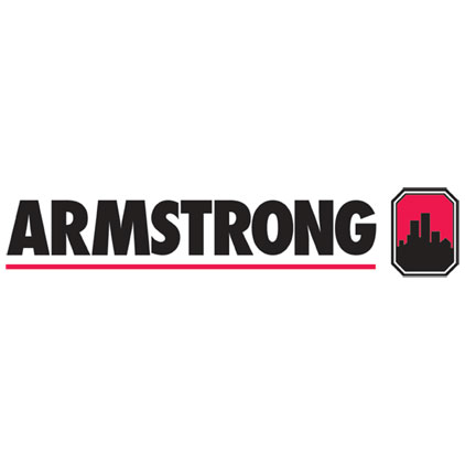 Armstrong-Logo-011915-feature.jpg