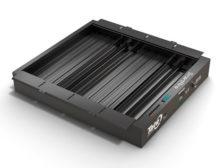 SmartAire-030915-feature.jpg