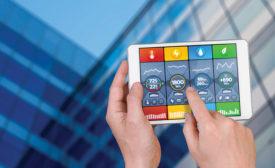 Smart Buildings Demand A Smarter Appoach To O&M