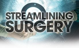 Streamlining Surgery: Temperature & IAQ Versatility In The OR