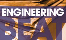 Engineering Beat