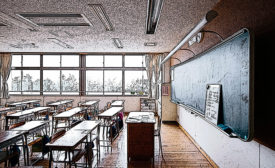 Classroom Ventilation: Meeting Today's Challenges