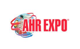 AHR-Expo