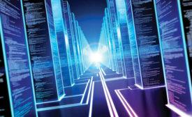 BAS: Inclusive Open Data-Driven Reinvention