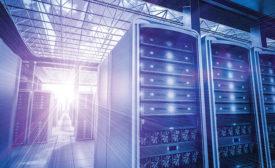 Data Center Cooling Strategies