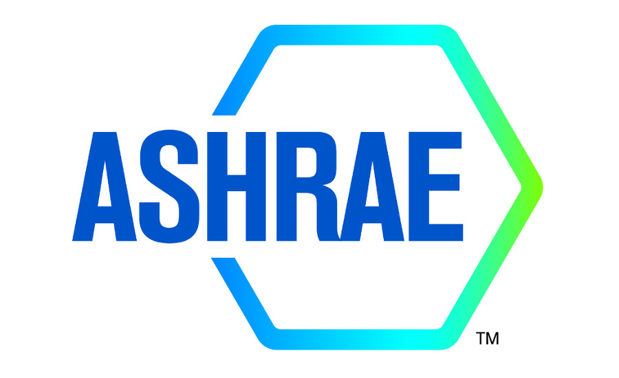 ASHRAE releases new HVAC Applications Handbook | 2019-07-15