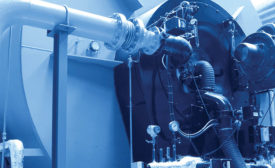 Great Expectations: Condensing Boilers