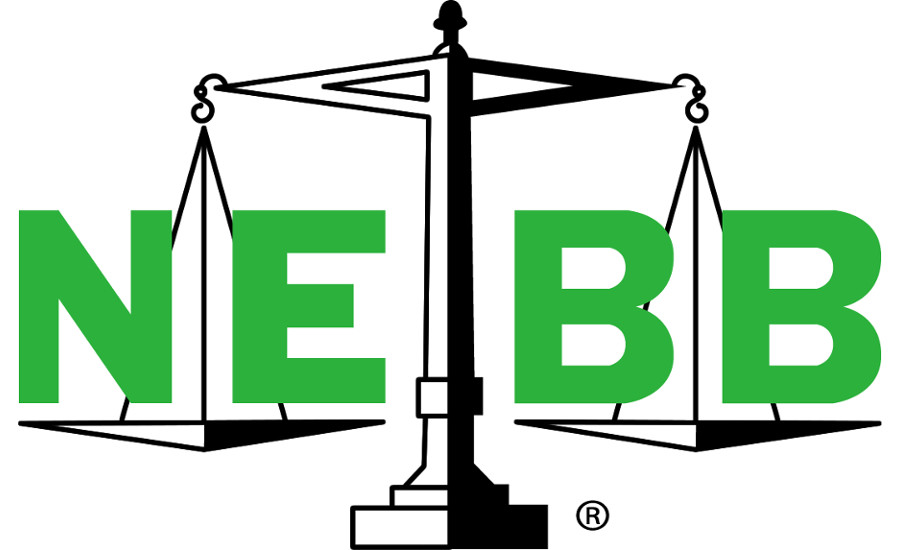 Nebb Certification Board Accepting Nominations 2018 03 23