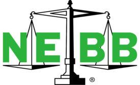 NEBB Logo