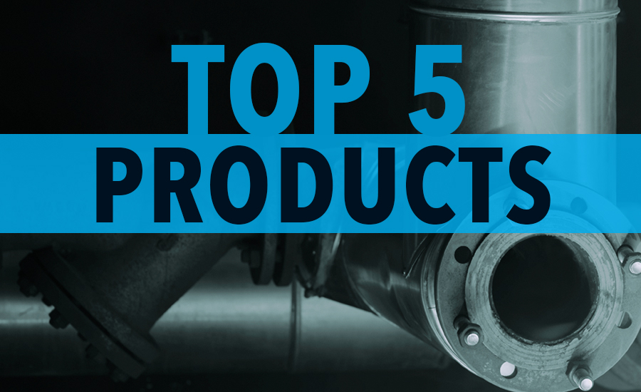 Top-5-Products