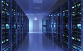 Hyperscale Data Centers: Tips For Success