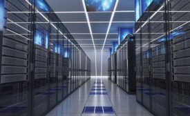 Come Take a Second Look: Retro-commissioning Helps Data Centers Avoid Disasters