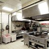 Kitchen Ventilation: Considerations in K-12 Schools