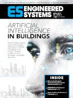 cover-April 2019-digital