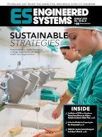ES Cover-August 2019-digital